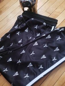 Jeffree Star x Shane Dawson track pants 4x